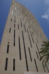 Financial Center - Phoenix, AZ