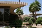 Valley National Bank- Camelback Rd., Phoenix, AZ