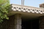 Valley National Bank - Indian School Rd., Phoenix, AZ