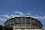 Veterans Memorial Coliseum - Phoenix, AZ