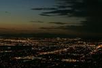 Phoenix Skyline - edited
