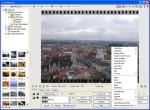 Photoscape Photo Editor Screenshot