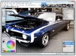 Paint.net Free Photo Editing Software Screenshot