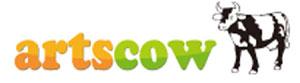 http://shuttermike.com/wp-content/uploads/2009/09/Artscow-dot-com-logo.jpg