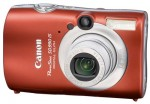 canon-sd990is-red