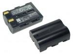 digital-camera-battery