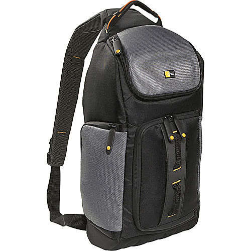 Photo of the Case logic Sling Camera Bag