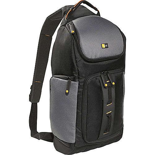Photo of the Case logic Sling Camera Bag