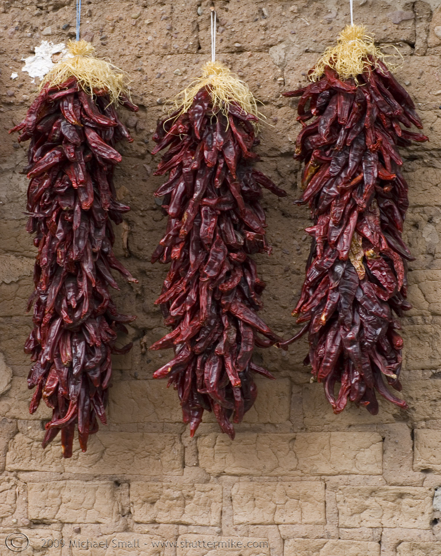 Dried Chili Peppers Gorgeous Decoration And Tasty Fest Ideas Pinterest