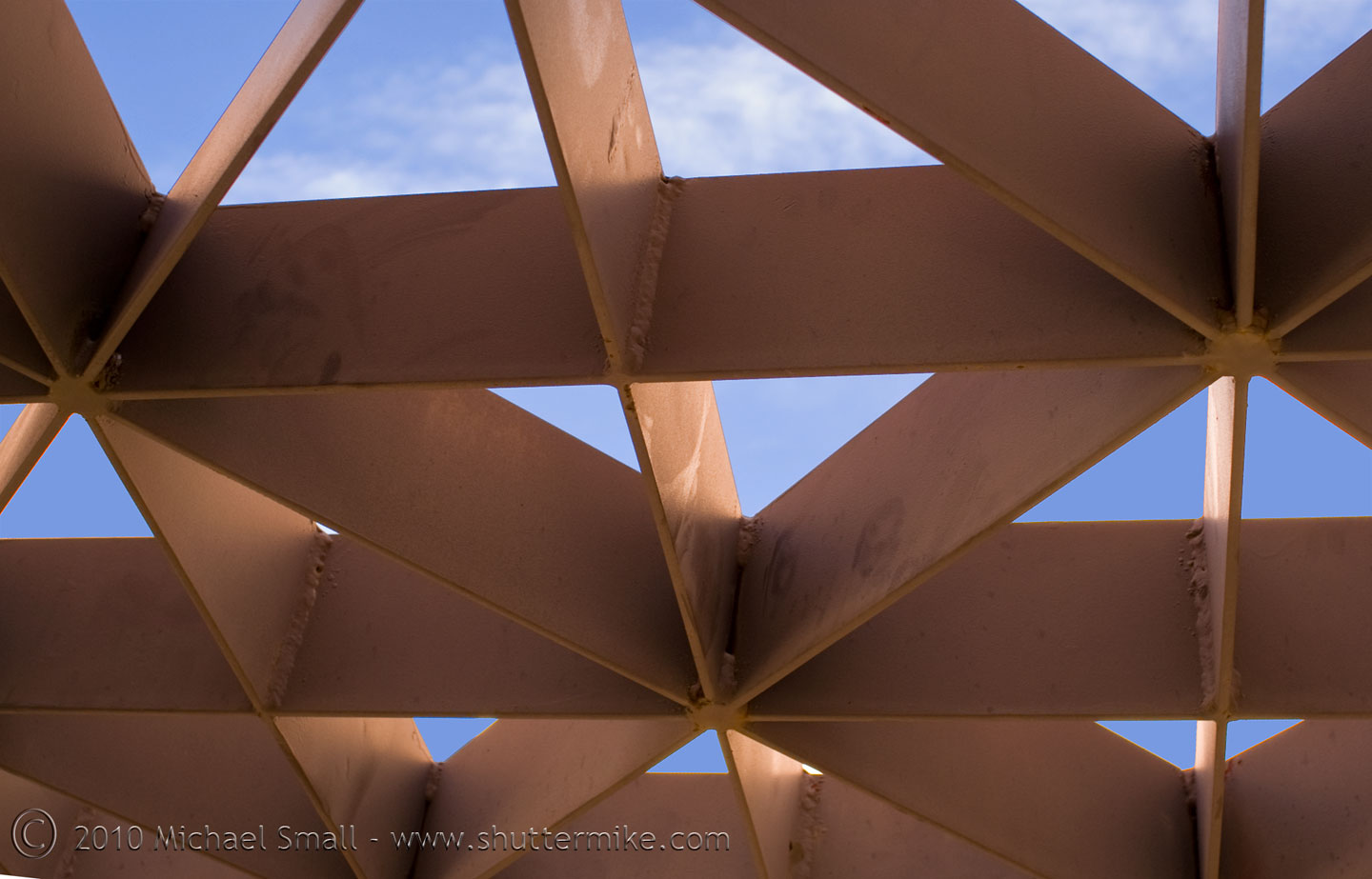 architectural detail photography. Photo Of An ASU Art Museum Architectural Detail Photography