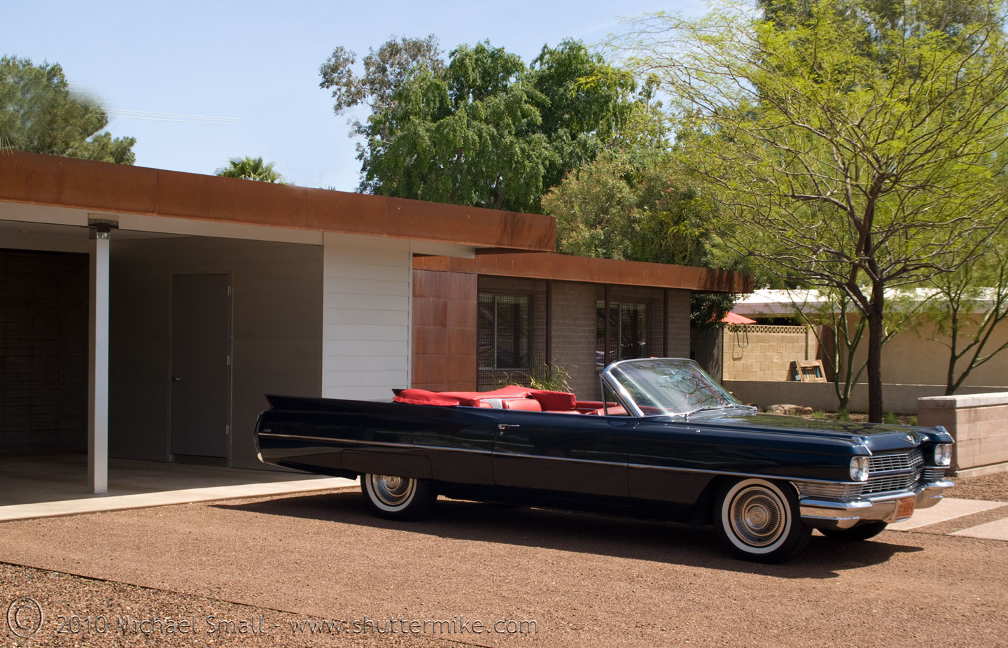 1126991 What Color Paint My Homes Exterior 3 besides Contemporary Ranch House Plans besides Tuscan Kitchen Ideas moreover Mid Century Modern Floor Plans additionally Furniture Tucson Az. on mid century modern homes tucson