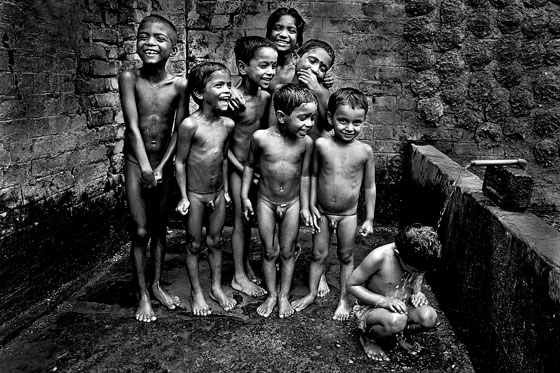 Sony World Photography Open Winner Raghuranjan Sarkar