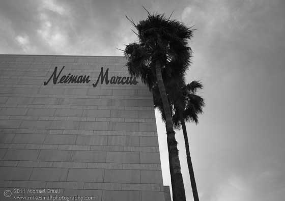 Photo of Neiman Marcus in Scottsdale