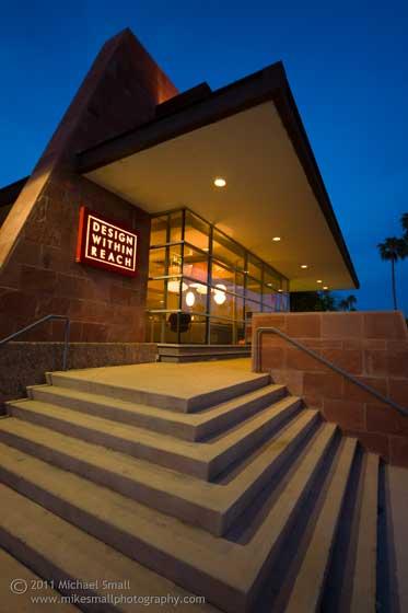 Photo of Design Within Reach in Scottsdale, AZ