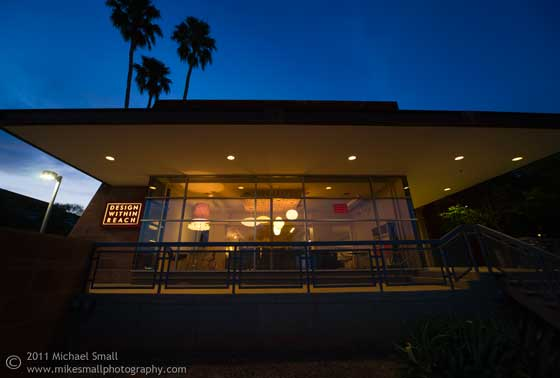 Photo of Design Within Reach in Scottsdale, AZ