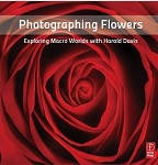 Photographing Flowers with Harold Davis