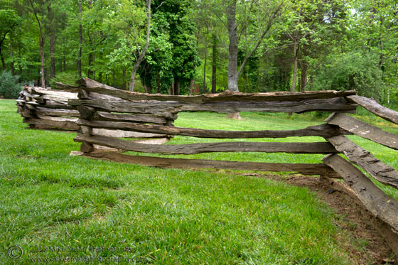 Shutter Mike Photography   Photo of the Day   Mending Fences