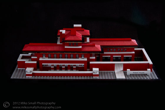 shutter mike photography | photo collection | lego architecture
